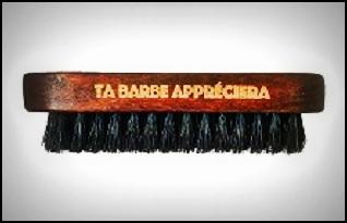 Guide d'achat des meilleures brosses à barbe