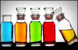Comment fabriquer votre propre huile à barbe à la maison (TUTO) ?