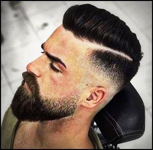 Aller chez le barbier : ce qu'il faut savoir