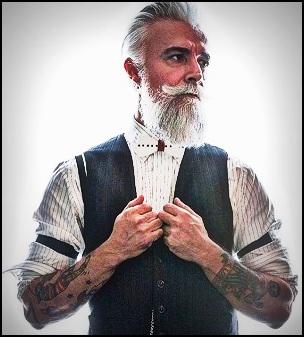 Quels résultats pouvez-vous espérer avec un savon à barbe bio ?