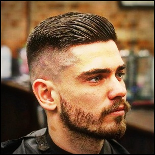 Comment reconnaître un bon barbier ?