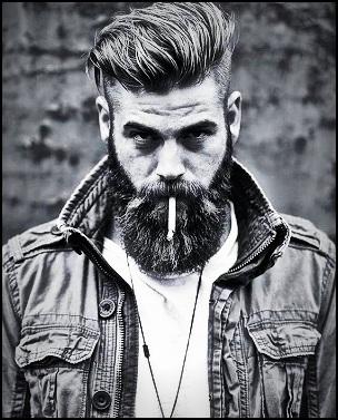 Technique n°6 : arrêter de fumer
