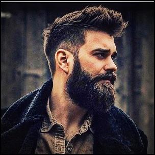 Qu'est-ce qu'une crème hydratante pour barbe ?
