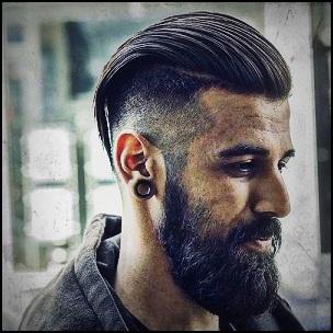 Choisir un baume à barbe selon vos besoins