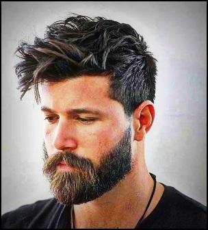 TOP 15 des pires erreurs à ne pas faire à votre barbe