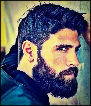 Combien de temps faut-il pour faire pousser une barbe ?