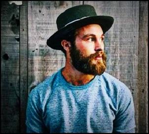Comment utiliser un baume à barbe ?