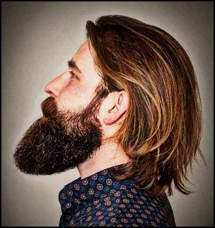 10 techniques simples et efficaces pour faire pousser votre barbe rapidement