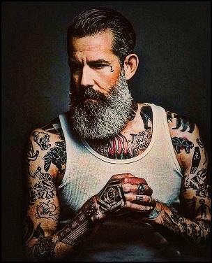 Qu'est-ce qu'un baume à barbe et comment l'utiliser ?