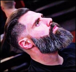 Adoucissants à barbe : les produits qui rendront votre barbe plus douce