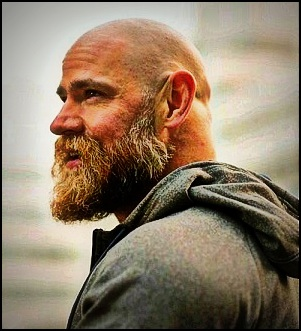 Qu'est-ce qu'une huile à barbe ?