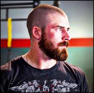 Y-a-t-il des risques à utiliser un spray de croissance de barbe ?