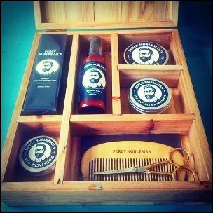 Les produits de toilettage de barbe que tu dois absolument connaitre