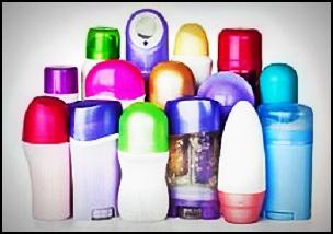 Guide d'achat des meilleurs déodorants pour homme (2018)