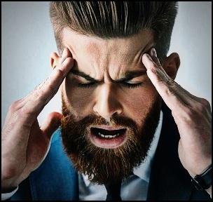 Les sprays de croissance de barbe sont-ils efficaces ?