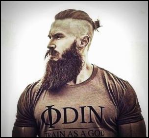 12 astuces pour optimiser la forme de votre barbe