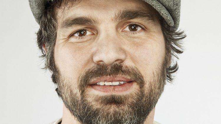 Comment faire pousser une barbe plus rapidement ?