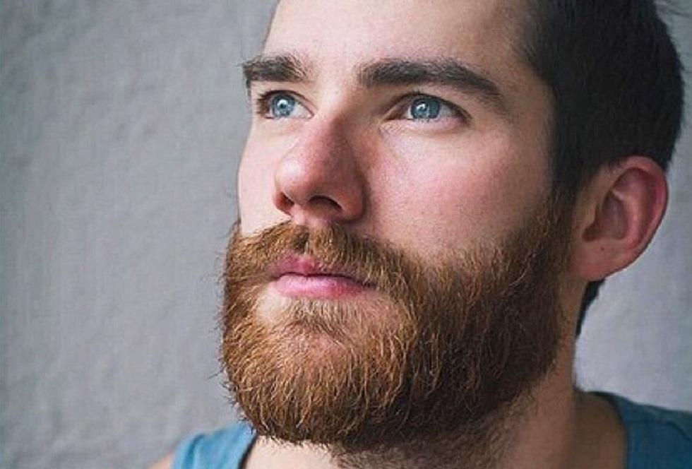 Comment hydrater la peau sous la barbe ?