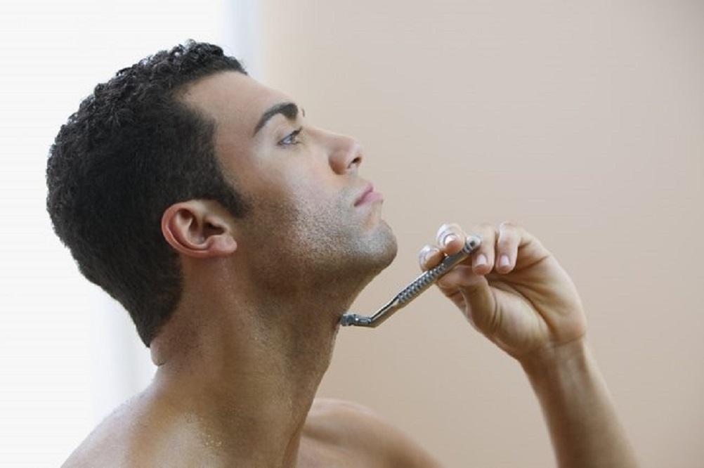Comment prévenir et traiter les bosses de rasoir ?