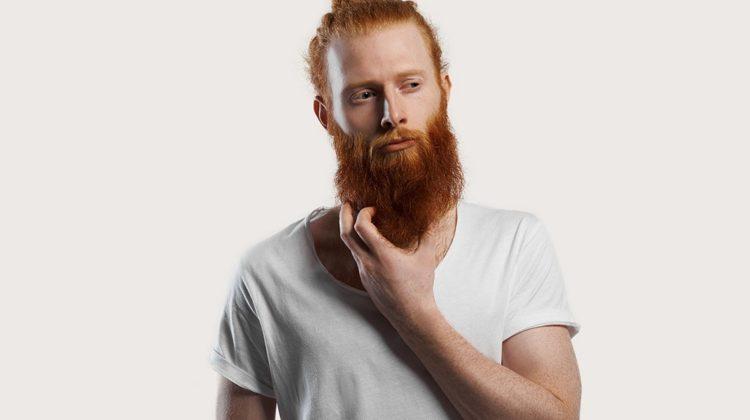 Tout ce que vous devez savoir sur les pellicules de barbe