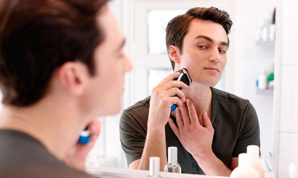 Les 5 meilleurs rasoirs électriques pour ado