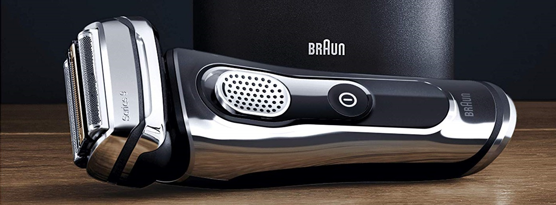 braun series 9 9297cc