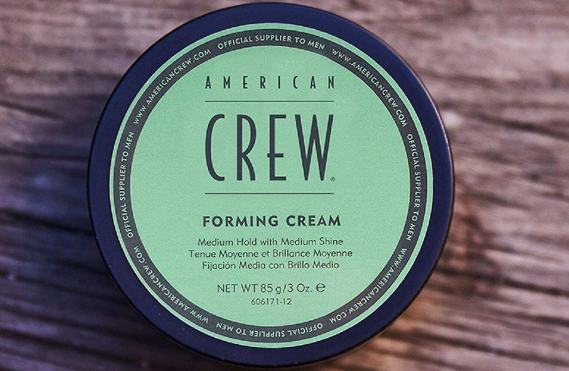 Cire coiffante American Crew