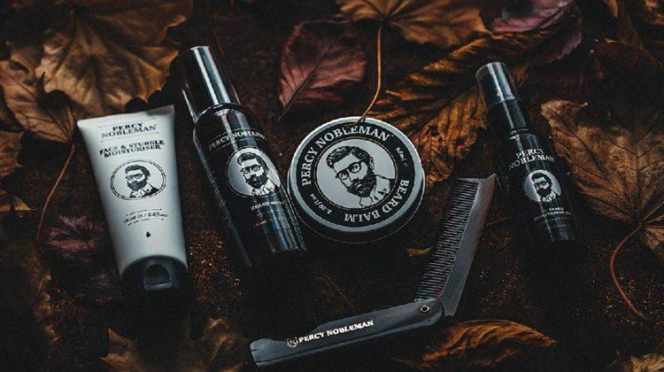 Les 5 meilleurs coffrets d'entretien pour la barbe