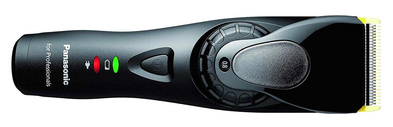 Panasonic ER-FGP82K802