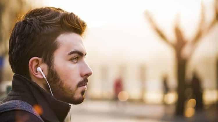 Prendre soin de sa barbe qu'est-ce que cela implique