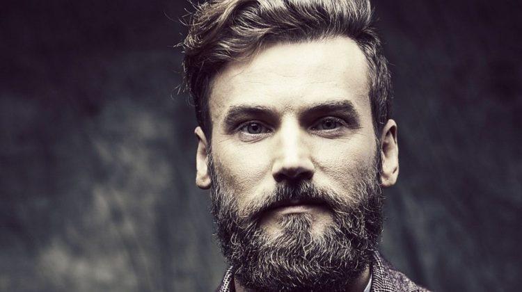 La vérité sur les sérums de croissance pour barbe