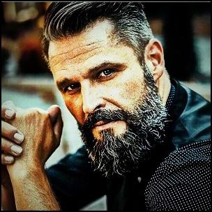 Comment éviter les pointes fourchues de barbe ?