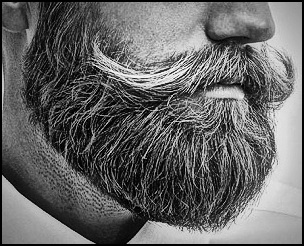 Vitamines pour barbe : fonctionnent-elles vraiment ?