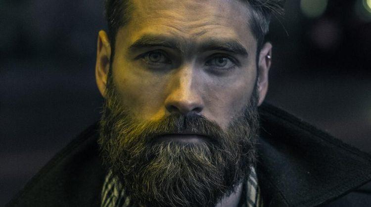 Avec quoi hydrater sa barbe ?