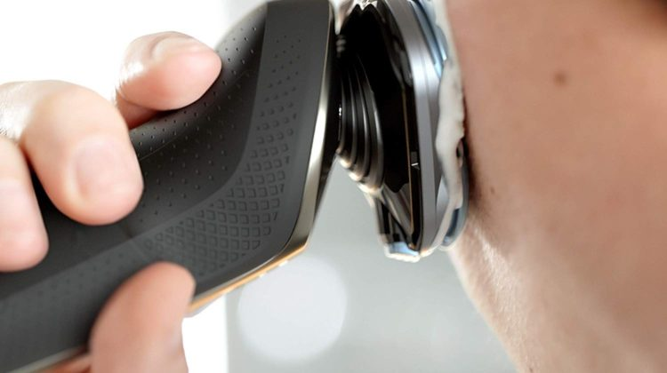 Les 5 meilleurs rasoirs électriques