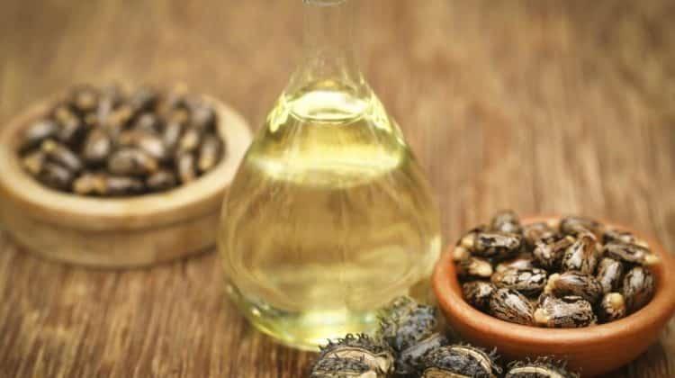 Comment utiliser l'huile de ricin contre la perte de cheveux ?