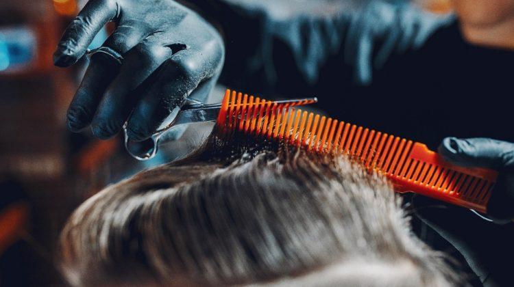Greffe de cheveux à Bordeaux : pour quelle clinique opter ?